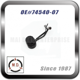 Voltage Regulator for Harley 74540-07