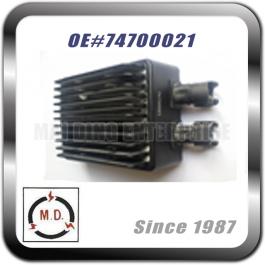 Voltage Regulator for Harley 74700021
