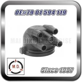 Distributor Cap for CITROEN 7901594119
