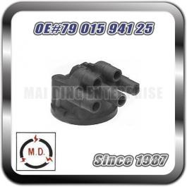 Distributor Cap for CITROEN 7901594125