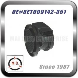 Air Flow Sensor For MERCEDES 8ET009142-351