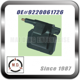 Ignition Coil for FORD 9220061726