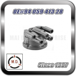 Distributor Cap for CITROEN 9405941328