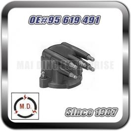 Distributor Cap for CITROEN 95619491