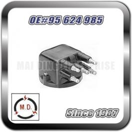 Distributor Cap for CITROEN 95624985