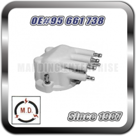 Distributor Cap for CITROEN 95661738