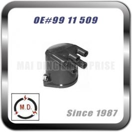 Distributor Cap for FIAT 9911509
