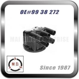 Distributor Cap for FIAT 9938272