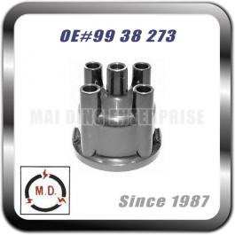 Distributor Cap for FIAT 9938273