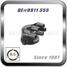 Distributor Cap for FIAT 9911355