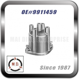 Distributor Cap for FIAT 9911459