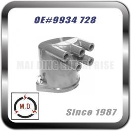 Distributor Cap for FIAT 9934728
