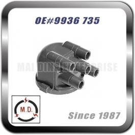 Distributor Cap for FIAT 9936735
