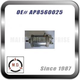 Starter For APRILIA AP8560025