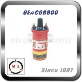 lgnition Coil for Hitachi C6R800