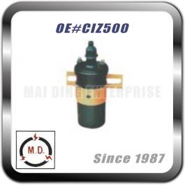 Ignition Coil for HITACHI CIZ500