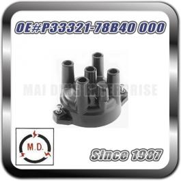 Distributor Cap for DAEWOO P33321-78B40000