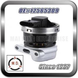 Exhaust Gas Recirculation Valve 12565309 SATURN
