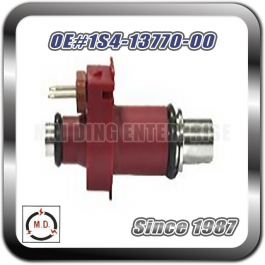 Motorcycle Fuel Injector for YAMAHA 1S4-13770-00