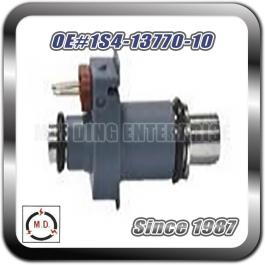YAMAHA Fuel Injector 1S4-13770-10