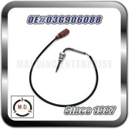EGT Sensor for Audi 03G906088