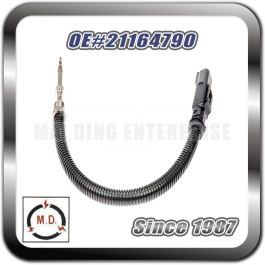 Exhaust Gas Temperature Sensor 21164790