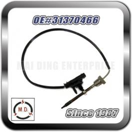 VOLVO 31370466 Exhaust Gas Temperature Sensor