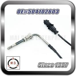 High Performance EGT Sensor for Chevrolet 504102603