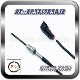 Professional EGT Sensor OE AC3Z12B591A